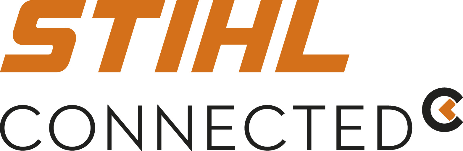 STIHL Connected Portal